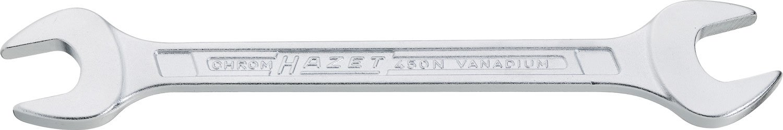 Hazet 450N-21X23 Doppelmaulschluessel Hermann Zerver GmbH & Co. KG 450N-21 X23