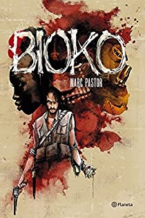 Bioko par Pastor