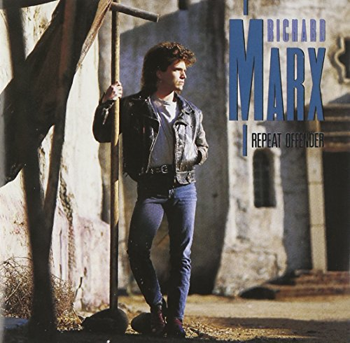 Richard Marx - Let