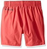 Columbia Boys' PFG Backcast Short , Sunset