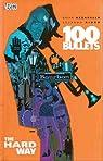 100 Bullets, tome 11 : Périple pour l'échafaud (Panini) par Azzarello