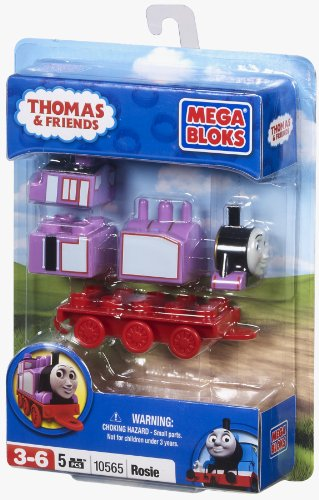 mega-bloks-rosie
