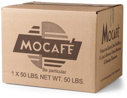 MOCAFE Frappe Original Mocafe