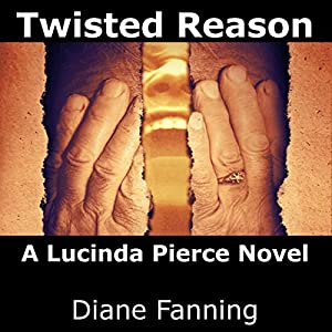 Twisted Reason Audiobook