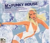Mastercuts Funky House