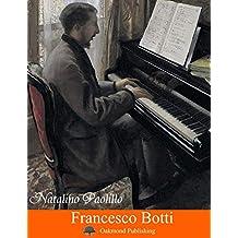 Natalino Paolillo: Racconto d'amore musicale (Racconti Oakmond Vol. 50) (Italian Edition)