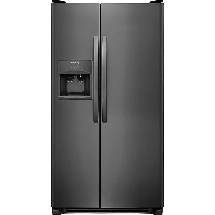Top 9 Refrigerator Fruit Storage
