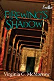 Download Firewing's Shadow (The Firewing Trilogy Book 2) in PDF ePUB Free Online