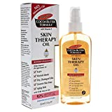 Best Palmer's Rosehip Oils - Palmer's Formula Skin Therapy Oil with Vitamin E Review