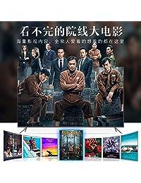 2019 Caja de FUNTV de tercera generación china   cantonesa   vietnamita   hongkong Taiwán Live tv iptv de segunda generación para iptv de segunda generación de 2019