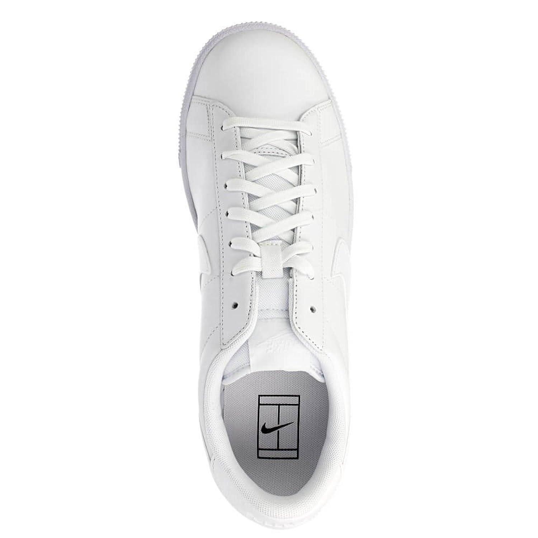 Menns Nike Tennis Classic Cs Casual Sko Gjennomgang X2gR4tp