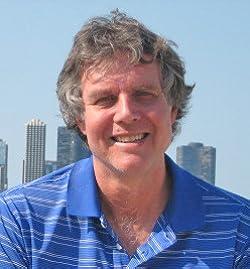 Paul Robert Walker