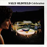 Celebration by Sally Oldfield
