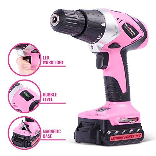 Buy small power drill