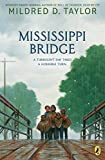 Mississippi Bridge (Logan Family Saga)