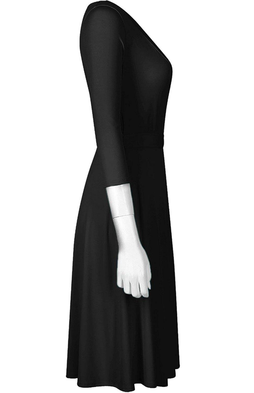 Blue maxi dress nzt