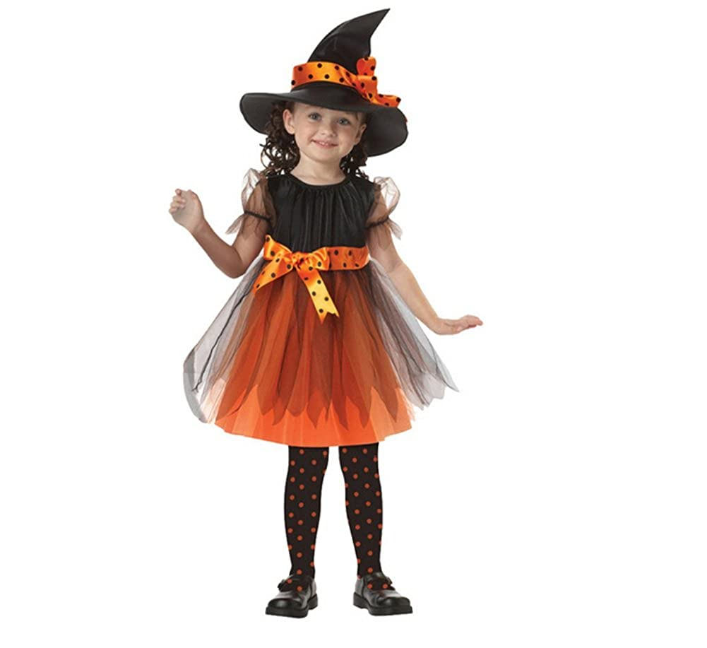 Halloween Costumes For Girls Scary.Amazon Com Tt Jessy Halloween Costumes For Girls Scary Halloween