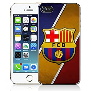 Funda Case iPhone 6/6S FC Barcelone