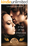 A Tale of the Other Kind (A Therian Novel Book 1)