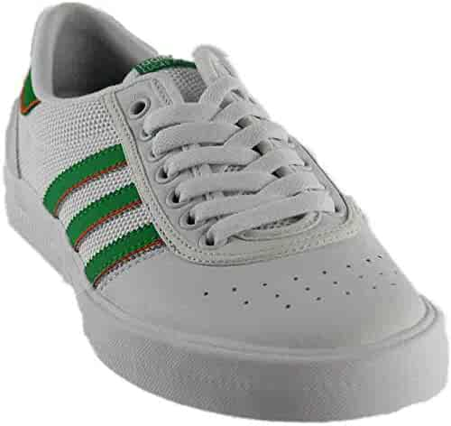 2c4dd1c30d3 adidas Lucas Premiere ADV Skate Shoe - Mens