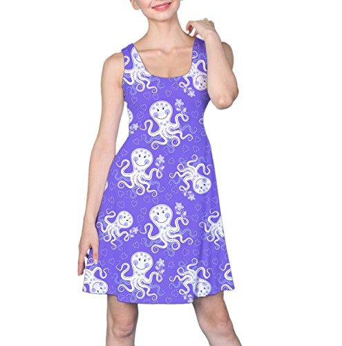 gogo dress pattern - 3