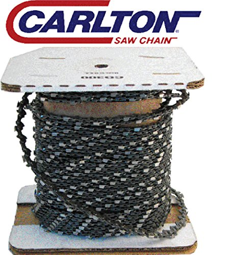 Carlton Chainsaw Loop 3/8 .063 135 drives for 42