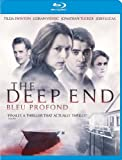 Deep End, The [Blu-ray]