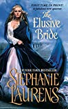 The Elusive Bride (Black Cobra Quartet)