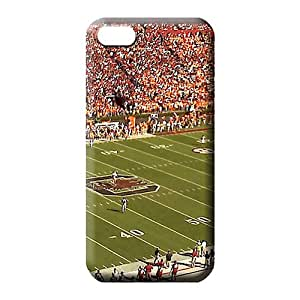 iphone 5 5s covers Top Quality Hot Fashion Design Cases Covers cell phone skins gamecocks field