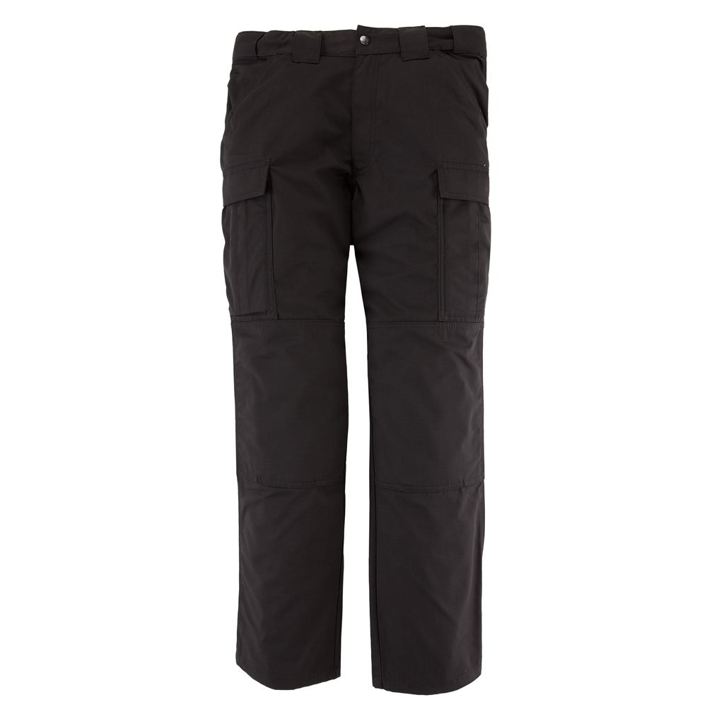5.11 Tactical TDU – Twill Pant
