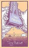 The Truth: (Discworld Novel 25) (Discworld Novels)