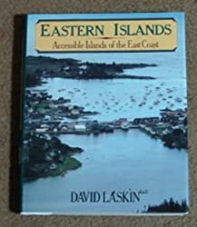 Eastern Islands: Accessible Islands of the East Coast