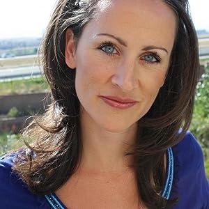 Connie Strasheim