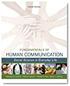 Fundamentals of Human Communication: Social Science in Everday Life