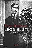 """Afficher """"Léon Blum"""""""