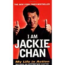 I Am Jackie Chan: My Life in Action