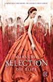 Selection – Die Elite: Band 2
