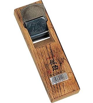 40mm Rokube Mini Kanna Holzhobel Japan Produkte