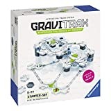 Ravensburger Gravitrax Marble Run and Stem Toy for Boys and Girls Age 8 and up an Innovative Construction Set with Endless Building Possibilities