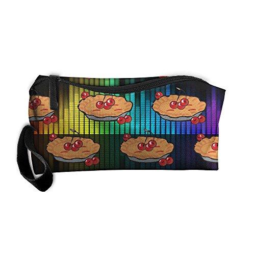 Buy Longchamp Bags Canada - 2