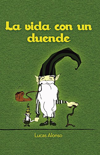 Amazon.com: La Vida con un Duende (Spanish Edition) eBook: Facu Goro: Kindle Store
