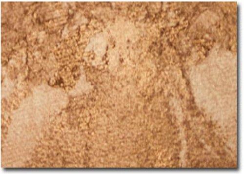 Prestige Skin Loving Minerals Bronzing Powder MBZ-02 Glam Tan