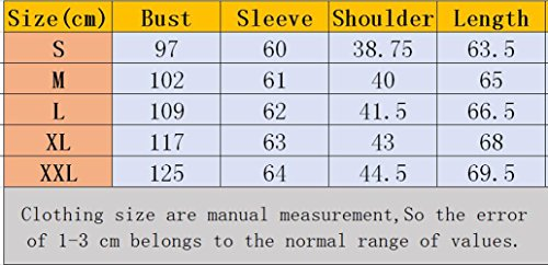 Chemisiers Printemps Tee Longues Shirt T de Tous Impression Haut Automne Tops Les Col V Casual Mode Jours Vert Tunique Blouses Femmes et Manches RRx8qrwz