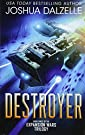 Destroyer: Book Three of the Expans...