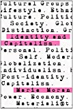 Identity and Capitalism, Moran, Marie, 1446249743