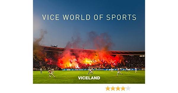 Vice world of sports season sports betting r3d craft 256x256 1-3 2-4 betting system