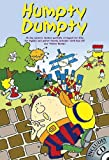 Humpty Dumpty at Sea, , 0825627621
