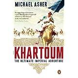 Khartoum: The Ultimate Imperial Adventure