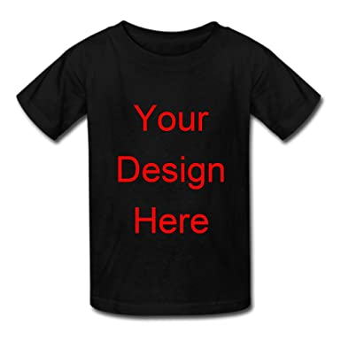 Amazon Com Antoniaday Custom Baby Clothes Personalised Baby T