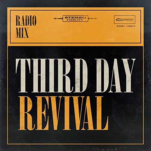 Revival (Radio Mix)